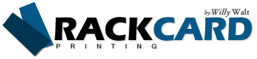Rack Card Printing Services, Inc.